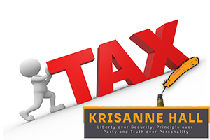 History of American Direct Taxation- Part 2