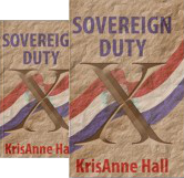 sovereign duty cropped